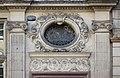 36 Castle Street window.jpg