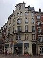 36 rue Anatole France Lille.jpg