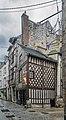 38 rue Saint-Lubin in Blois 01.jpg