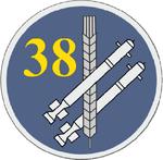 38dzabOP-orw.png