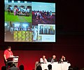 38th World Congress of Vine and Wine in Mainz by Olaf Kosinsky-24.jpg