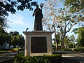 396Barangays Silang Cavite Landmarks 23.jpg