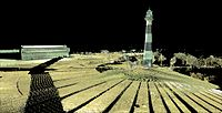 3D Laser Scan of Cape Canaveral Lighthouse.jpg