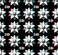 3D stars anaglyph drawing.jpg