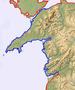 Llŷn Coastal Path