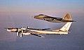 3d Wing F-22 intercept TU-95 Bear.jpg