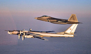 3d Wing F-22 intercept TU-95 Bear.jpg