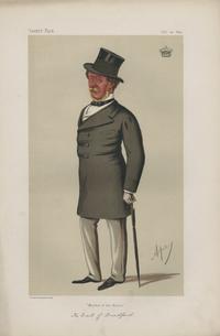 3rd Earl of Bradford.png