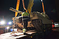 3rd Infantry Division tanks arrive in Latvia 150310-A-KG432-281.jpg