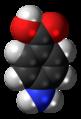 4-Aminobenzoic-acid-3D-spacefill.png