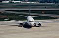 407cs - Lufthansa Boeing 737-300, D-ABEF@TXL,07.05.2006 - Flickr - Aero Icarus.jpg
