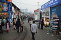 40th International Kolkata Book Fair - Milan Mela Complex - Kolkata 2016-02-02 0647.JPG