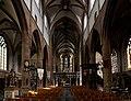 41424 Grote kerk Aarschot Interieur.jpg