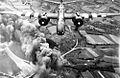 416thbg-a20-d-day.jpg
