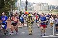 41st Annual Marine Corps Marathon 2016 161030-M-QJ238-111.jpg