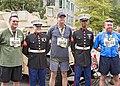 41st Annual Marine Corps Marathon 2016 161030-M-QJ238-198.jpg