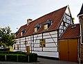 42296-Vakwerkwoning Huize Coninck Carel.jpg