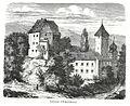 426 Schloss Elgersburg.jpg
