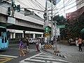 440Barangays Zone 78, District V Malate Pablo Ocampo Street.jpg
