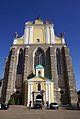 4418viki Kościół w Kamieńcu Ząbkowickim. Foto Barbara Maliszewska.jpg