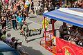 448. Wanfrieder Schützenfest 2016 IMG 1396 edit.jpg