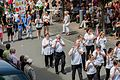 448. Wanfrieder Schützenfest 2016 IMG 1408 edit.jpg