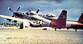 449th FAWS North American F-82H Twin Mustang 46-382.jpg