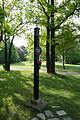 45162 - Schmerber-Kreuz-04.jpg