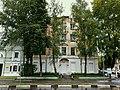 4706. Tver. Hotel Galyani (2).jpg