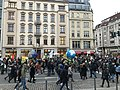 4th Global Climate Strike Berlin 021.jpg