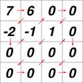 4x4 original.png