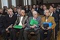 5-та звітно-виборча конференція ветеранів ВВ та НГУ 8229 (22030731229).jpg