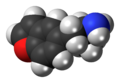 5-APB molecule spacefill.png