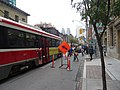 504 King Streetcar, 2015 10 05 (8).JPG - panoramio.jpg