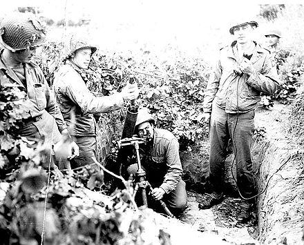 The Battle of the Bridges The 504 Parachute Infantry Regiment in Operation Market Garden