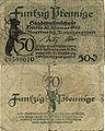 50PfennigeBerlin1920.jpg