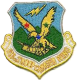 513th Troop Carrier Wing Emblem.png