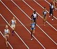 5266 finale 400m dames (28463062501).jpg