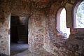 5409vik Pisarzowice, kościół ewangelicki. Foto Barbara Maliszewska.jpg