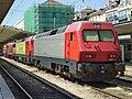 5617-4, Португалия, станция Лиссабон-Санта-Аполония (Trainpix 94837).jpg