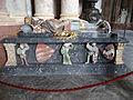 592201 dolnośląskie Krzeszów mauzoleum Piastów 5.JPG