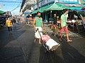 596Public Market in Poblacion, Baliuag, Bulacan 34.jpg