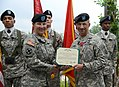 598th Transportation Brigade change of command 140807-A-PB921-126.jpg