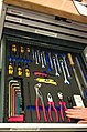 5S Tools drawer.jpg