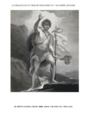 5 Mark's Gospel B. the prelude. image 1 of 4. John the Baptist. Westall.png