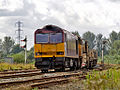 60043 Castleton East Junction.jpg