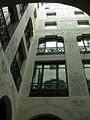 60 Hotel España, c. Hospital.jpg
