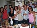 60 anos do Josenho - panoramio.jpg