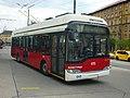 615 BKV - Flickr - antoniovera1.jpg