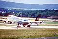 61ch - Air Canada Airbus A340-313X; C-FYLD@ZRH;25.06.1999 (5884206250).jpg